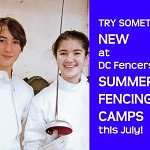 SummerCamp2013DCFCFencingCamp copy